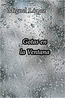 gotas_ama